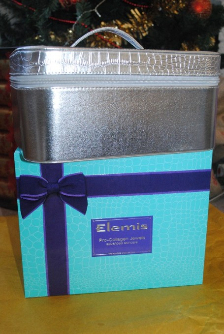 elemis-pro-collagen-jewels-collection