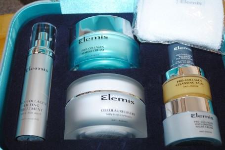 elemis-pro-collagen-jewels-contents