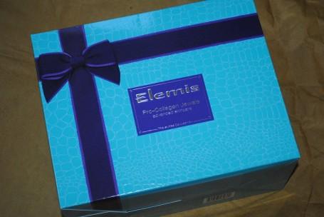 elemis-pro-collagen-jewels-review