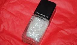 illamasqua-nail-blizzard-review-428x2861