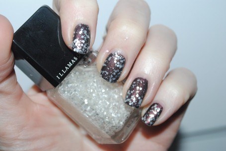 illamasqua-nail-blizzard-swatch