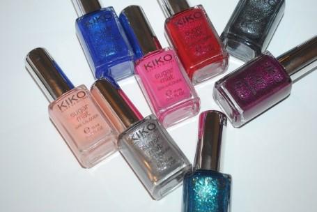 kiko-sugar-mat-nail-polish-review
