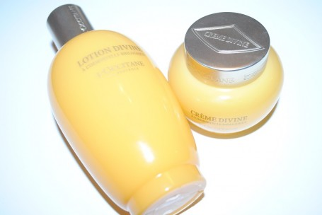 l'occitane-immortelle-divine-lotion-cream-review