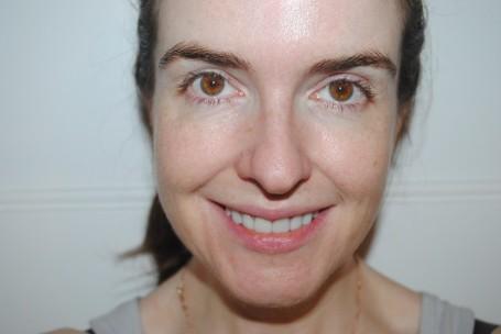 maybelline-baby-skin-instant-pore-eraser-after