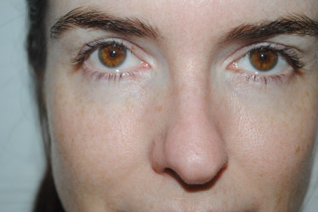 maybelline-baby-skin-review-before-after