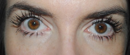 maybelline-big-eyes-mascara-review-after