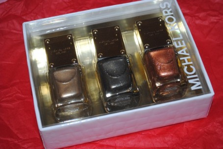 michael-kors-holiday-nail-lacquer-set-review