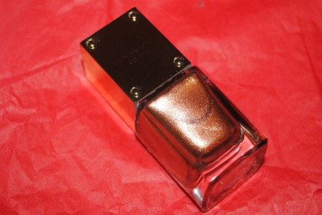 michael-kors-nails-super-star-review