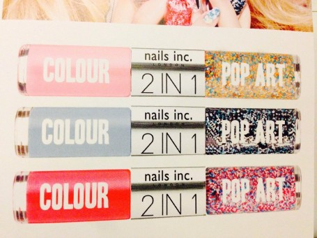 nails-inc-double-ended-effects