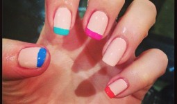 nails-inc-gel-effect-nail-spring-summer-2014-swatches-428x4281