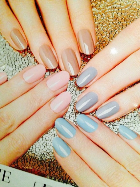 nails-inc-in-the-nude-collection
