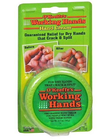 o'keeffe's-working-hands-cream-review