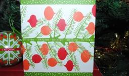 origins-christmas-gift-sets-2013-428x2861