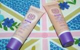 rimmel-matte-bb-cream-review-428x2861