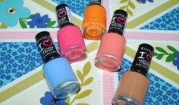 rimmel-nails-i-love-lasting-finish-SS-14-collection-428x2861