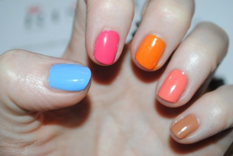 rimmel-nails-i-love-lasting-finish-SS-14-swatches