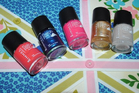 rimmel-salon-pro-nail-ss-14-collection