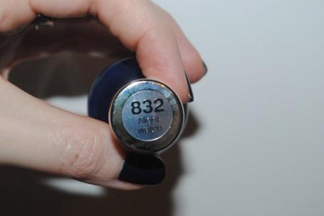 sally-hansen-complete-salon-manicure-832-swatch