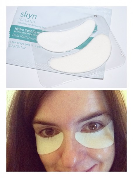 skyn-iceland-hangover-eye-patches-review