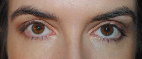 tarte-cosmetics-lights-camera-lashes-mascara-review-before