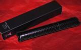 tarte-cosmetics-uk-lights-camera-lashes-review-428x2861