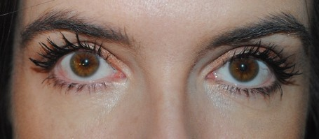 tarte-lights-camera-lashes-mascara-after-photo