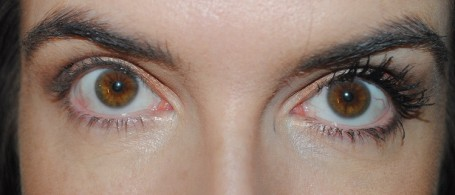 tarte-lights-camera-lashes-mascara-before-after