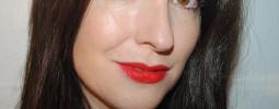 teeez-cosmetics-desert-lush-sheer-lipstick-review-ruby-red-428x2861