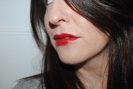 tom-ford-lipstick-rouge-fatal-swatch-review