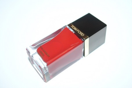 tom-ford-nail-polish-shameless-review