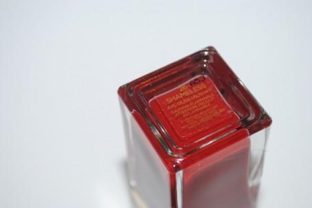 tom-ford-nail-polish-shameless-review-photo