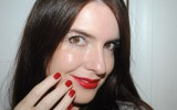 tom-ford-red-lipstick-rouge-fatal-nails-shameless-428x2861
