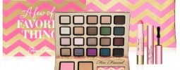 too-faced-few-of-my-favourite-things-review-428x3401