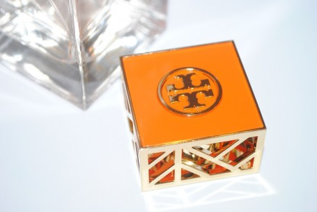 tory-burch-beauty-collection-review