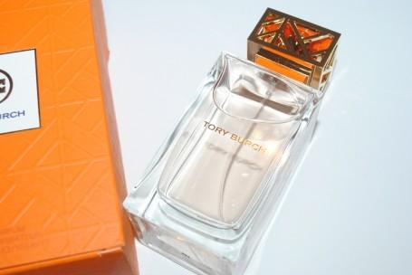 tory-burch-eau-de-parfum-fragrance-review