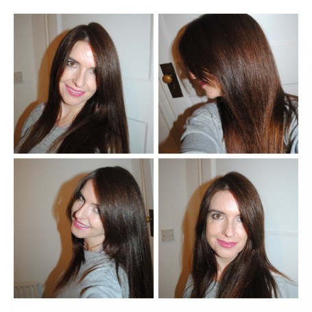 tresemme-7-day-keratin-smooth-review-photo