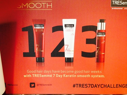 tresemme-7-day-keratin-smooth-system-review