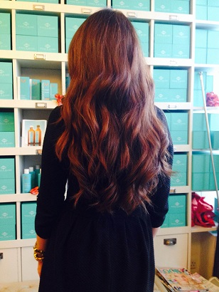 The hair shop extensions reviews indian remy hair the hair shop extensions reviews 74 pmusecretfo Image collections