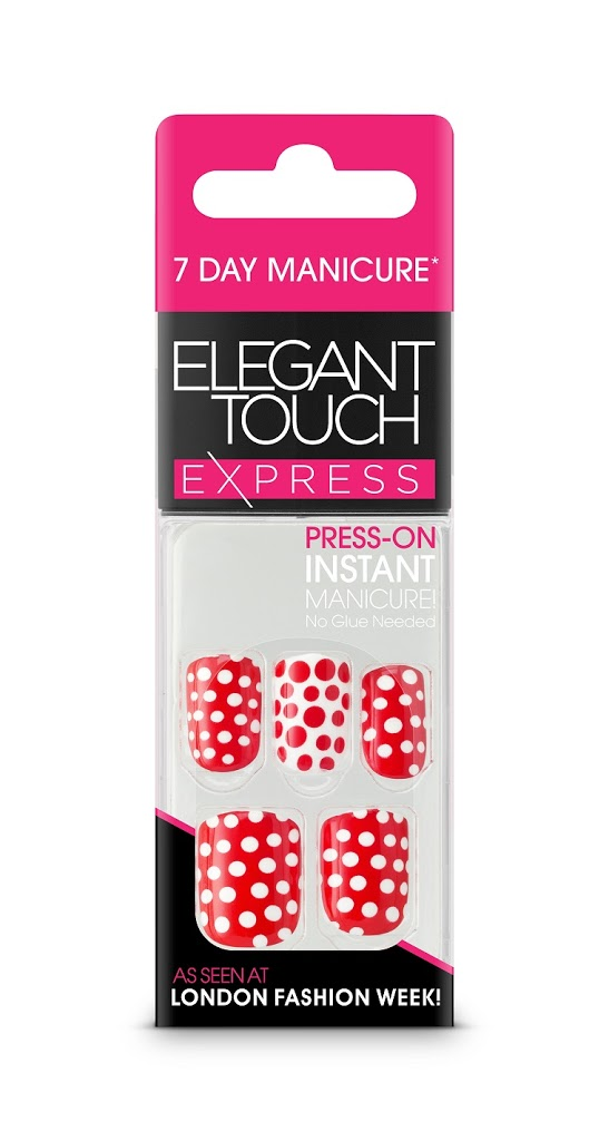 Elegant-Touch-Express-Nails-Trend-Minnie