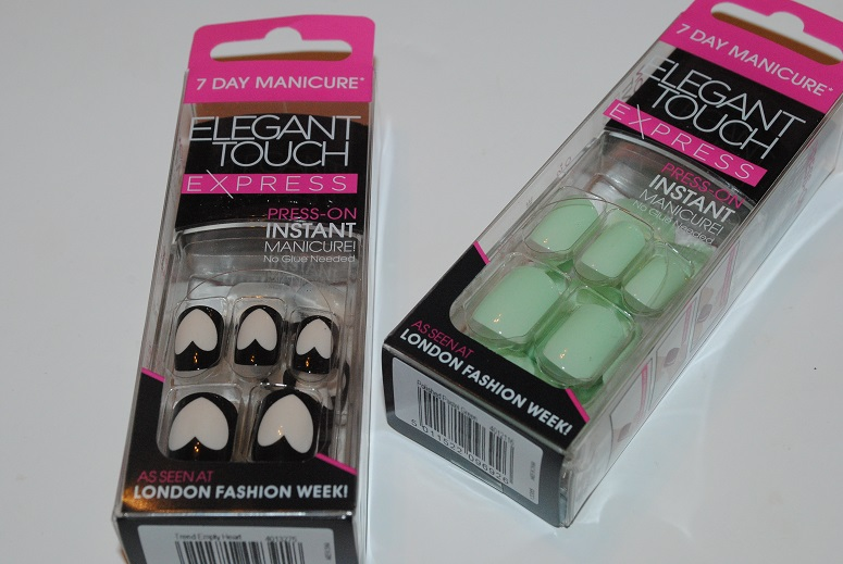 Elegant-Touch-Express-Nails-review