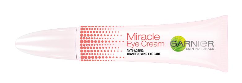 Garnier-Miracle-Eye-Cream-review