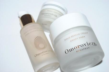 Omorovicza-Gold-Facial-Set-Review