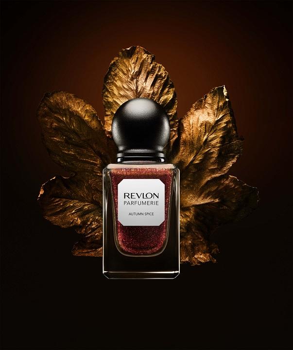 REVLON-Parfumerie-Autumn-Spice-nail-polish