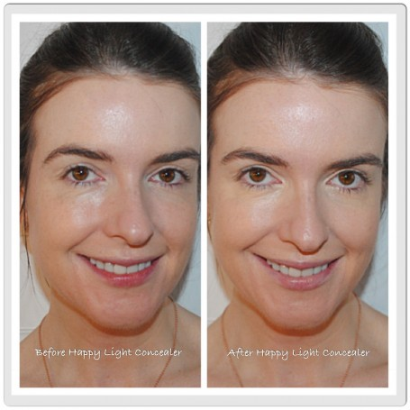 bourjois-happy-light-concealer-review-before-after-photo