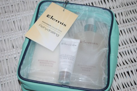 elemis-radiance-collections-review