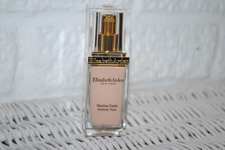 elizabeth-arden-flawless-finish-foundation-perfectly-nude-makeup-review