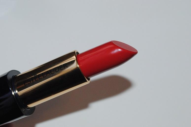 estee-lauder-pure-color-envy-lipstick-envious-review