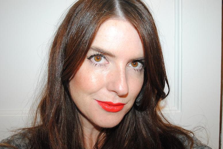 estee-lauder-pure-color-envy-lipstick-impassioned-swatch