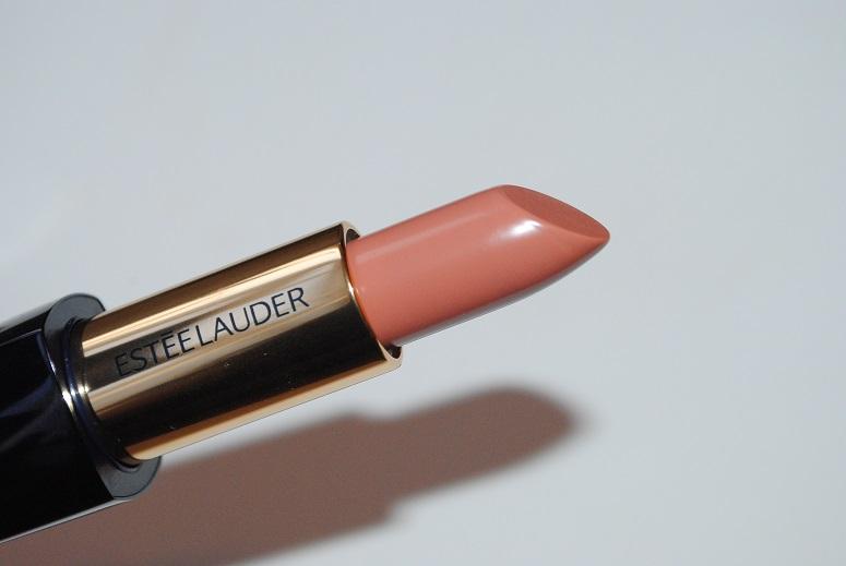 estee-lauder-pure-color-envy-lipstick-insatiable-ivory-review