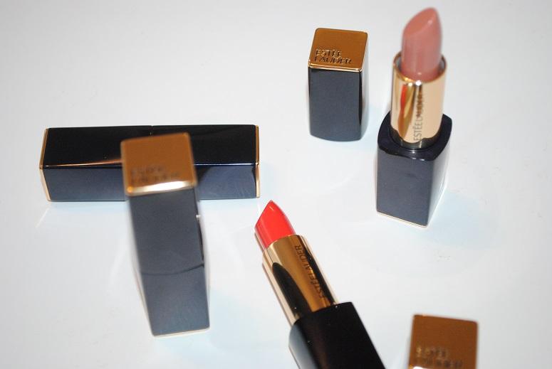 estee-lauder-pure-color-envy-lipstick-review-swatches